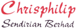 Chrisphilip Sdn Bhd 187 Our Products And Services
